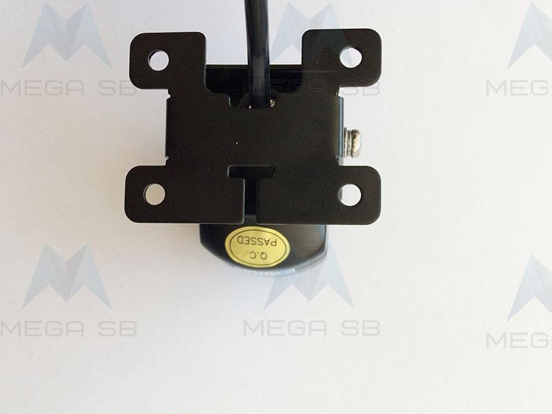 RVi-C111A (2.35 мм) - Видеокамера миниатюрная квадратная
